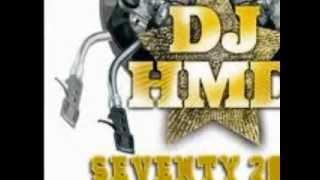 Dj HMD-Hey Jamalo remix-Malkit Singh