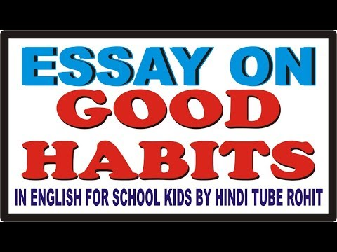Reading Habits In Children Essay In Malayalam
