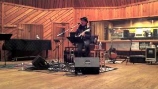 "Elvis Costello - ""That Spell That You Cast"" (Live for WFUV)"