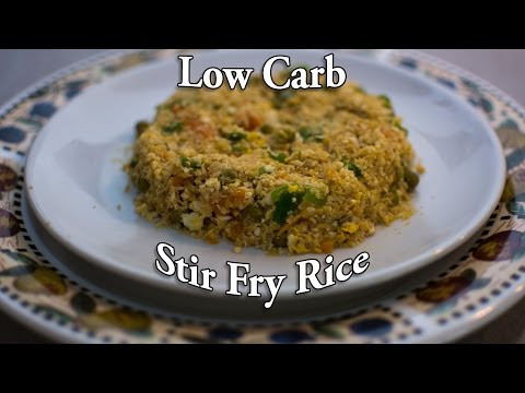 easy-&-tasty-low-carb-fried-rice---keto-recipe-#-4