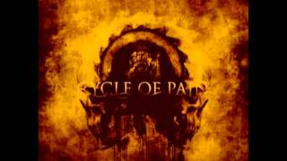 Cycle Of Pain- Down Witcha Pain