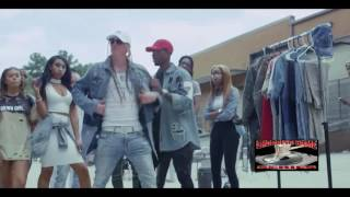 2 Chainz - Ounces Back (Music Videos)