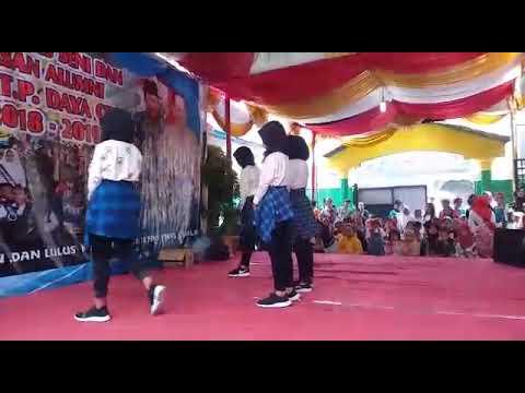 Download lagu Dance lagu campuran - ZingLagu.Com