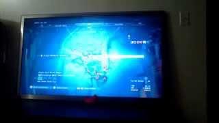 Metal Gear Solid 5, Digitalis Lutea  (green digitalis) farming