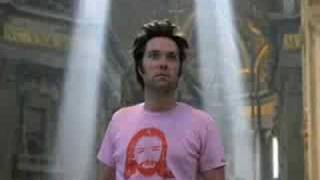 Watch Rufus Wainwright Between My Legs video