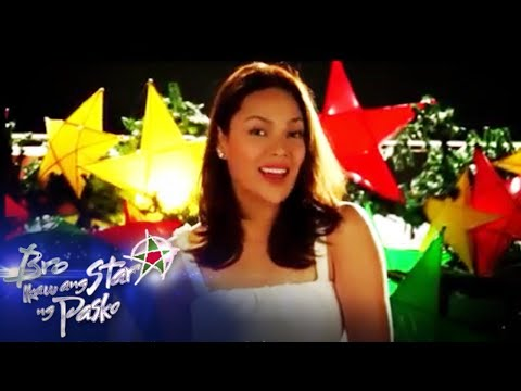 ABS-CBN Christmas Station ID 2009