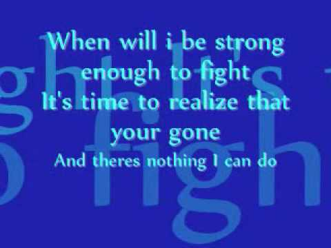 When-Nikki Flores lyrics