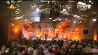 Kabaret Rak - Krzystof Hanke - Sanatorium