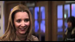 The Other Woman Trailer 2011 HD Official
