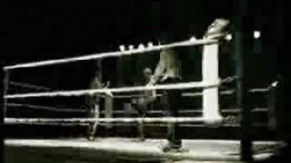 Romana Panic - Ljubomorna