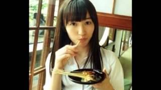 Tribute to H!P Country Girls member Yamaki Risa . Background music ...