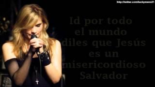 Download HB - Aleluya ( y Letra HD) Traducido al Español [Metal Mélodico] Música Cristiana Adoración MP3 song and Music Video