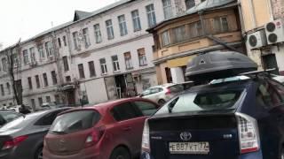 видео Аренда в районе Басманный г. Москва без посредников