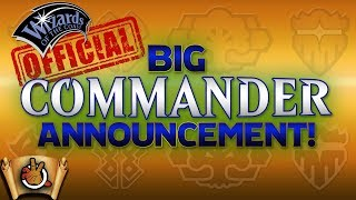 big-commander-announcement-l-wizards-of-the-coast-official-l-magic-the-gathering