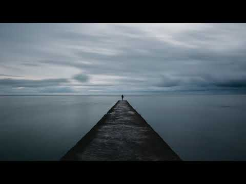 Valeron Live Set At Scorpios Mykonos |Horizon| 11:06:19