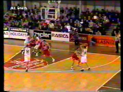 Union.Olimpija.Olympiakos.65.61.29.02.2000.Game1