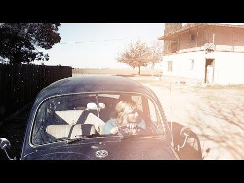 Ryn Weaver - Octahate (Last Island Remix)