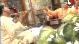 """aisi lagi lagan """"bhaiya vinod sadhvi"""" by shivam goyal ji"""