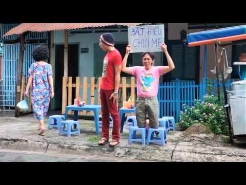 Tài Lanh Giúp Bạn 2 Tiểu Phẩm Hài   Trấn Thành   Xem MV