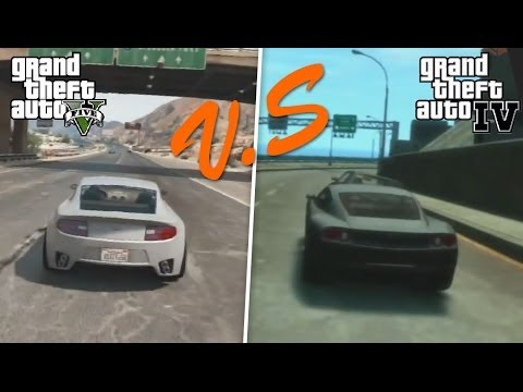 Crack Gta V Pc Windows 10