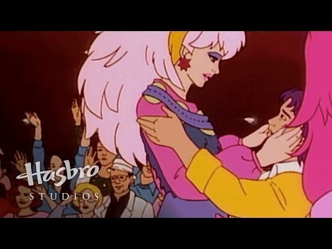 Jem and the Holograms - Who Sold the Most Records?
