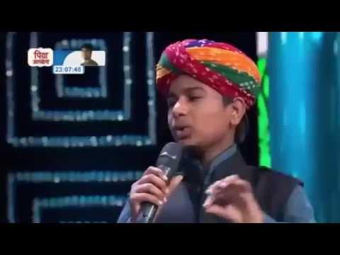 Himesh Reshammiya's new song on the way   YouTube 360p