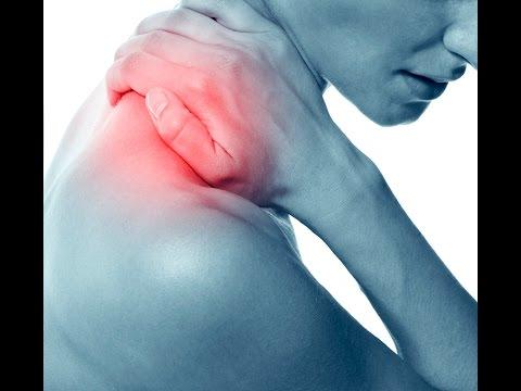 Боль в суставах ног: причины и лечение. Лучшие таблетки
