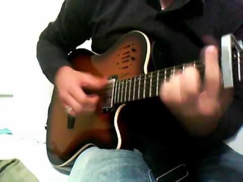 godin-guitar-a6-ultra-teste---victor-e-leo-(igor-augusto).