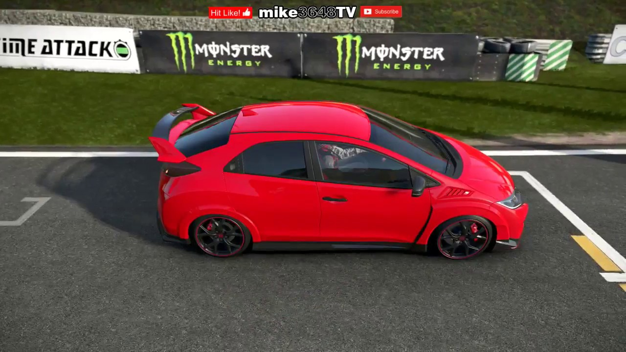 project cars 2 japanese car pack let 39 s play xbox one live. Black Bedroom Furniture Sets. Home Design Ideas