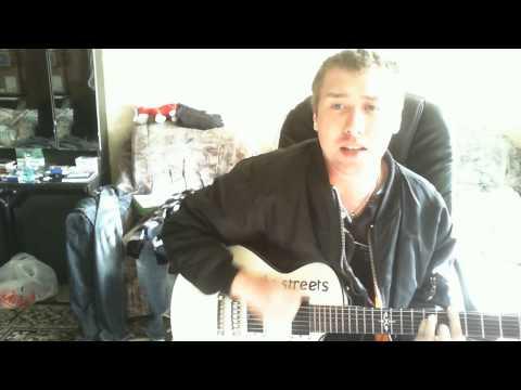 видео: Индульгенция Сука (cover)