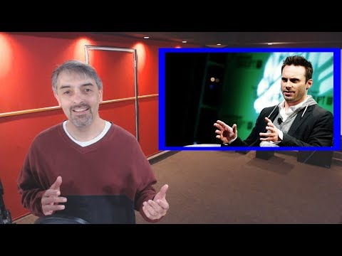 Oculus Rift Disaster? - Oculus Go coming soon? -  VR Game Rankings - Ep113 - 3 7 18