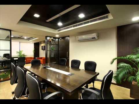 office interior design company in delhi synergyce youtube