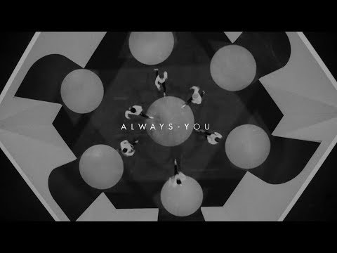 ASTRO 아스트로 - 너잖아(Always You) M/V