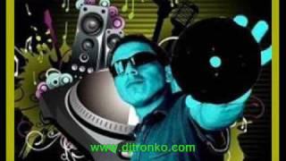 Cumbia Clasica Mix DJ TronKo