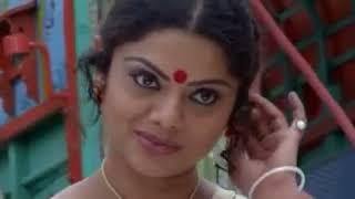 Mallu Actress Hot Navel Show