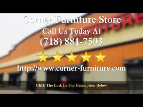 Corner Furniture Store Bronx Amazing Five Star Review By