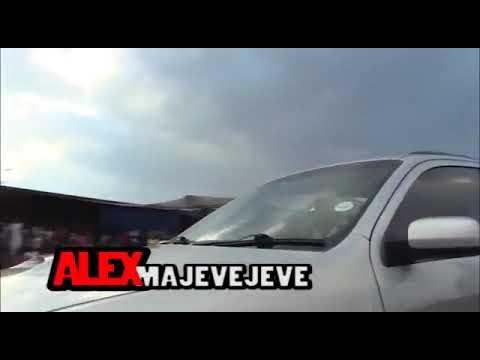 Alex Majevejeve-Sukani Ndleleni