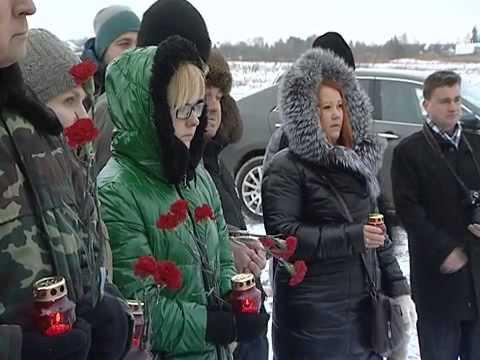 В Вологде похоронили бойца Великой Отечественной войны