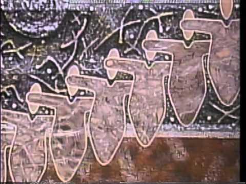 1994 :