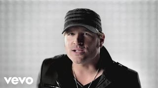 Download Jerrod Niemann - Drink to That All Night MP3 song and Music Video