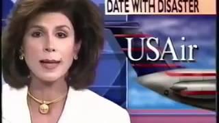 TWA Flight 427 - WikiVisually