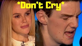 Top 5 *EMOTIONAL MOMENTS* That Will Melt Your Heart!