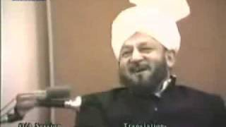 Question & Answer Session 23 October 1984.