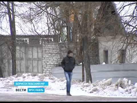 Многодетные семьи из Борисоглебского не могут добиться бесплатных земельных участков