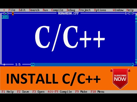 turbo c for windows 8.1 64 bit free download cnet