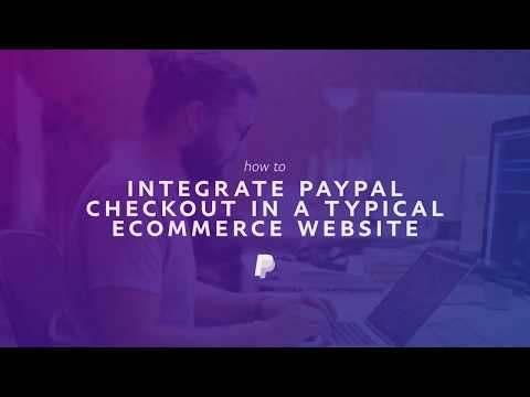 how-to-integrate-paypal-checkout-in-a-typical-ecommerce-website