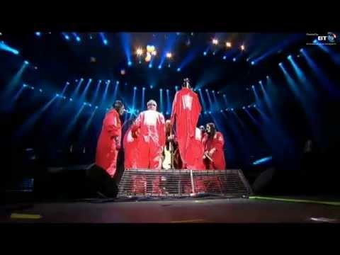 Slipknot  Til We Die  Most emotional Music  HD