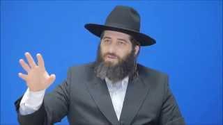 Рав Ронен Шаулов - Израиль Нетания 23-7-2015 - Полное видео(Для уточнения вопросов и приглашения позвонить или отправить сообщения включительно Вотсапп и Вайбер..., 2015-07-24T15:49:10.000Z)