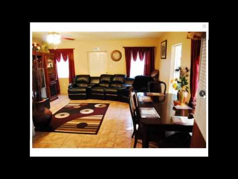71 Смотрим Open House 3bed/2bath Tampa/Купить недвижимость в США