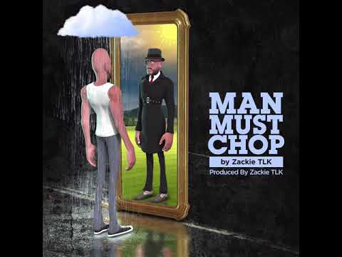 Man Must Chop Soundtrack Free Download (Link In Description)
